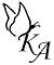 Kezart Creations Logo